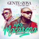 Mas Macarena feat.Los Del Rio/Gente de Zona
