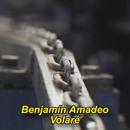 Volaré/Benjamín Amadeo