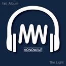 The Light/Mono Wave