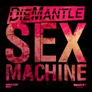 Sex Machine/DieMantle