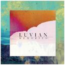 Memories EP/Luvian