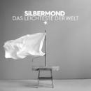Das Leichteste der Welt/Silbermond