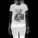 Skinny/Wise Wike
