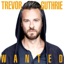 Wanted/Trevor Guthrie