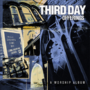 Offerings: A Worship Album/Third Day