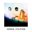Glad då/Södra Station