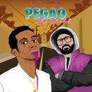 Pegao feat.Cuban Link/Ikki