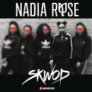 Skwod/Nadia Rose