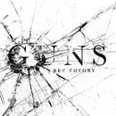 Guns/Rev Theory