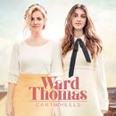 Guilty Flowers/Ward Thomas