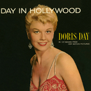 Day in Hollywood/Doris Day