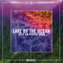 Lake By the Ocean (Remixes)/MAXWELL