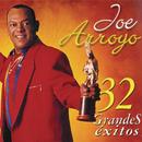 32 Grandes Exitos/Joe Arroyo