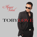 Amor Total/Toby Love