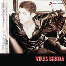 Woh Pal/Vikas Bhalla