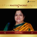 MasterWorks - Chitra/Chitra