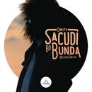 Sacudi Bo Bunda/Cincity & Nelson Freitas