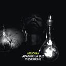 Apague la Luz y Escuche/Ricardo Arjona