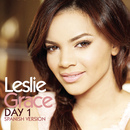 Day 1 (Spanish Version)/Leslie Grace