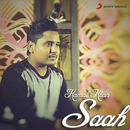 Saah/Kamal Khan