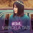 #SML/Marcela Tais