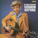 By Public Demand/Vernon Oxford