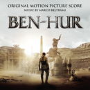 Ben-Hur (Original Motion Picture Score)/Marco Beltrami