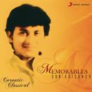 Memorables/Unnikrishnan