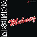Miss India/Mehnaz