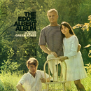 The Eddie Albert Album/Eddie Albert