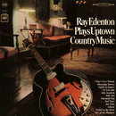 Plays Uptown Country Music/Ray Edenton