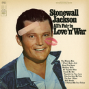 All's Fair in Love 'n' War/Stonewall Jackson