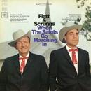When the Saints Go Marching In/Lester Flatt & Earl Scruggs