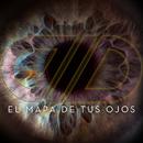 El Mapa de Tus Ojos (En Vivo)/DLD