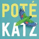 Katz/Poté