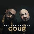 Der Holland Job/Coup