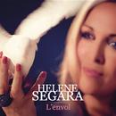 L'envol (Edit single)/Hélène Ségara