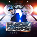 Satellite (Radio Edit)/Filatov & Karas