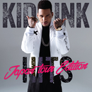 Kid Ink (Hits Japan Tour Edition)/Kid Ink