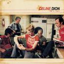 1 fille & 4 types/Céline Dion