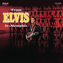 From Elvis in Memphis/Elvis Presley
