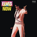 Elvis Now/Elvis Presley