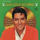 Elvis' Gold Records, Vol. 4/ELVIS PRESLEY
