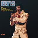 Elvis (Fool)/Elvis Presley