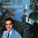 How Great Thou Art/Elvis Presley