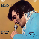 Almost in Love/ELVIS PRESLEY