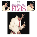 Love Letters from Elvis/Elvis Presley
