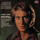 L'Arsène (Remastered)/Jacques Dutronc