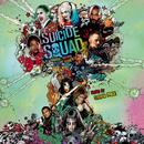 Suicide Squad (Original Motion Picture Score)/Steven Price