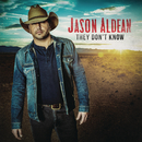 Reason to Love L.A./Jason Aldean